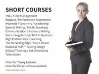mindXcel Pty Ltd - Coaching & Training