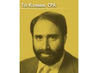 US Tax Help (1) - Tax advisors