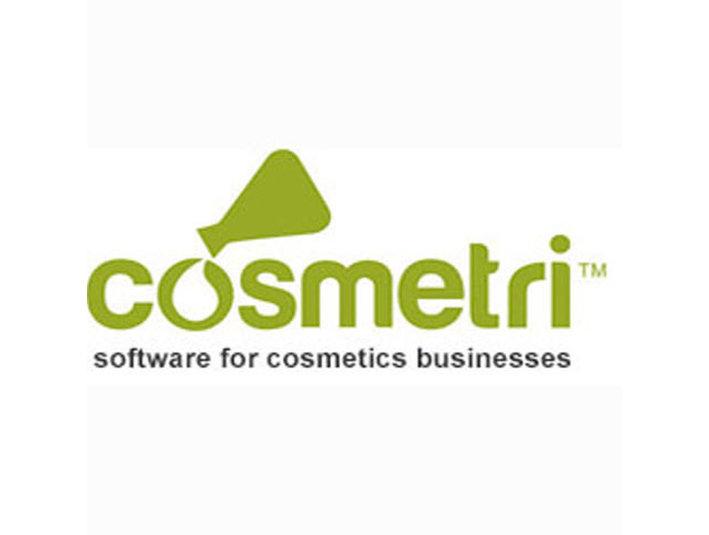 Cosmetri - Company formation