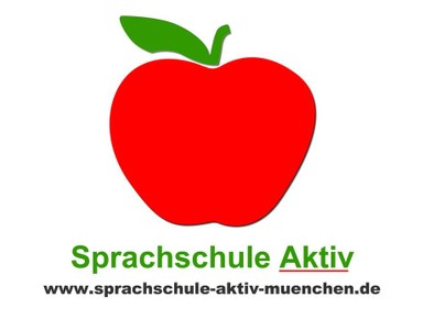Sprachschule Aktiv München - Internationale Schulen