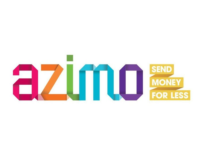 Azimo Ltd - Geldtransfers