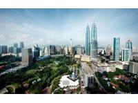 Banking Licenses (Auslandsfirmengründungen) Ltd (1) - Investment banks