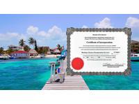 Banking Licenses (Auslandsfirmengründungen) Ltd (3) - Investment banks