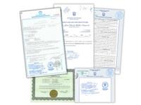 Banking Licenses (Auslandsfirmengründungen) Ltd (5) - Investment banks
