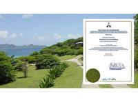 Banking Licenses (Auslandsfirmengründungen) Ltd (6) - Investment banks