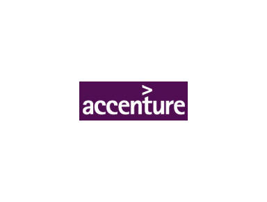 Accenture Germany - Recruitment agencies