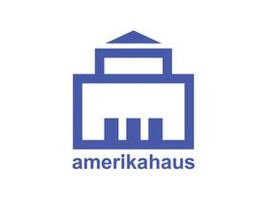 Amerikahaus München - Expat Clubs & Associations