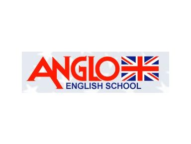 Anglo English School - International schools