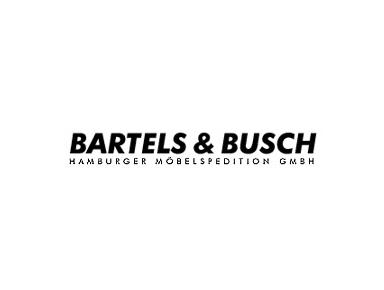 Bartels & Busch - Umzug & Transport