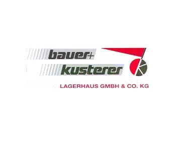 Bauer + Kusterer - Umzug & Transport