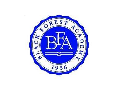 Black Forest Academy - International schools