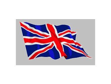 British Women's Club Dusseldorf - Expat Clubs & Associations