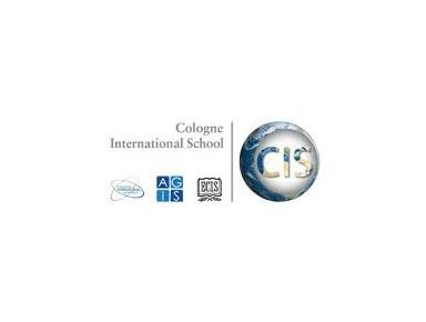 Cologne International Peace School - International schools