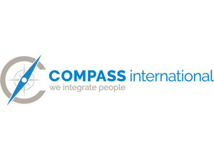 compass International gmbh - Relocation services