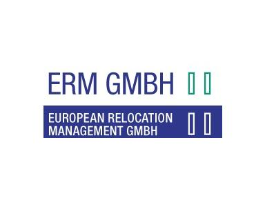 ERM - European Relocation - Umzug & Transport