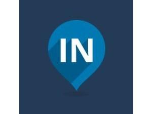 JobinFrankfurt.com - Jobs for English speaking professionals - Job portals