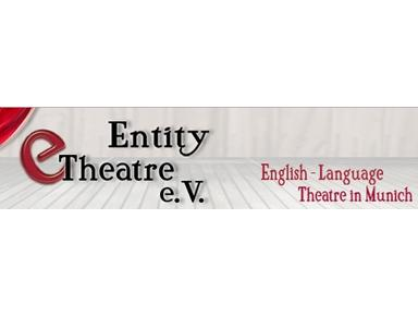Entity Theatre Workshop - Theatres