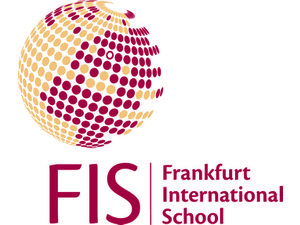 Frankfurt International School (FIS ) - International schools