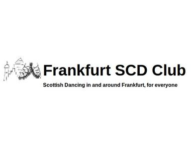 Frankfurt Scottish Country Dance Club - Music, Theatre, Dance