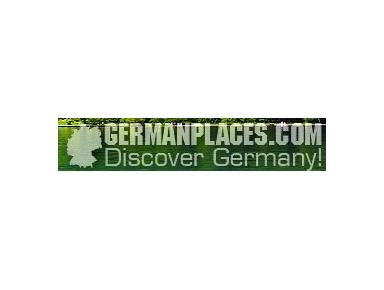 Germanplaces - Tourist offices