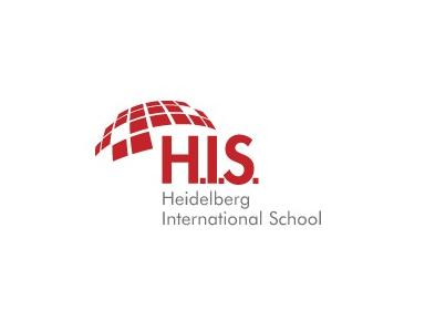 Heidelberg International School (ISKARL) - International schools