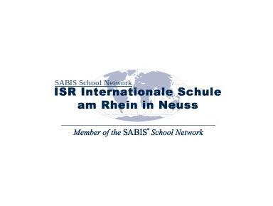 ISR Internationale Schule am Rhein in Neuss - International schools