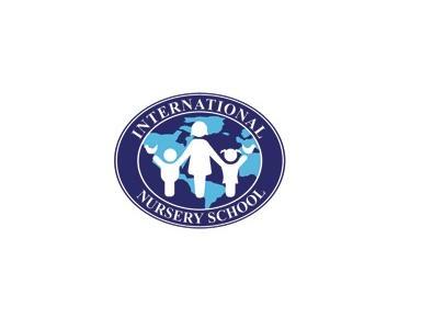 International Nursery School