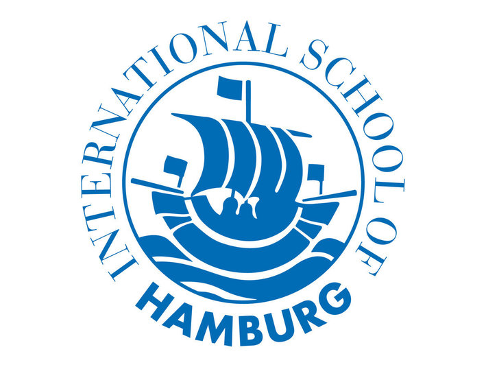 International School of Hamburg - Internationale scholen