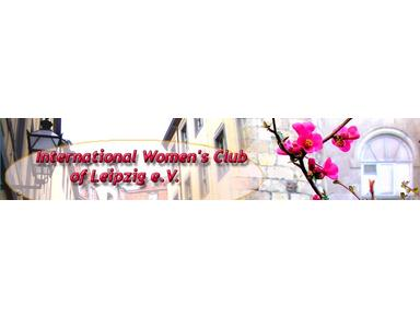 International Women's Club of Leipzig - Expat Clubs & Associations