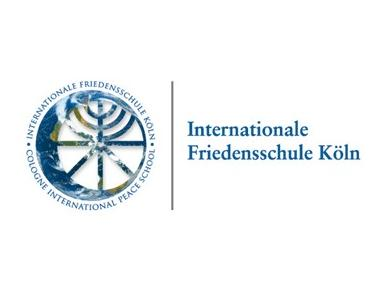 Internationale Friedensschule Köln - International schools