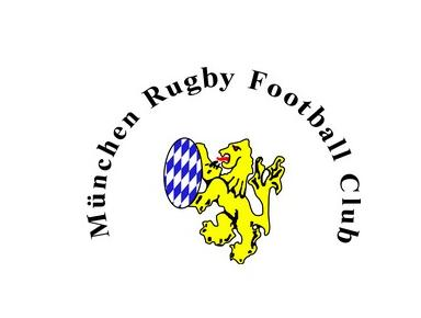 Munich Rugby Football Club - Rugby Clubs