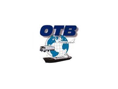 OTB Overseas Transport - Umzug & Transport