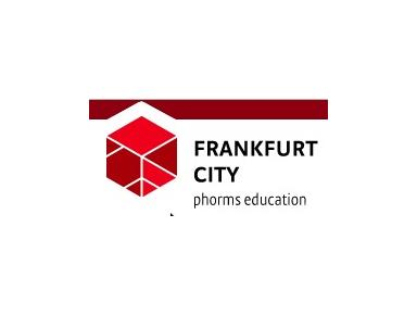PHORMS Frankfurt - International schools