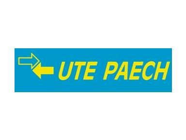 Paech Ute - Removals & Transport