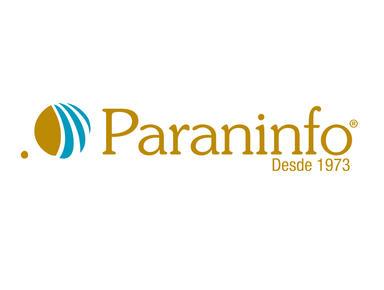 Paraninfo - Escuelas de idiomas