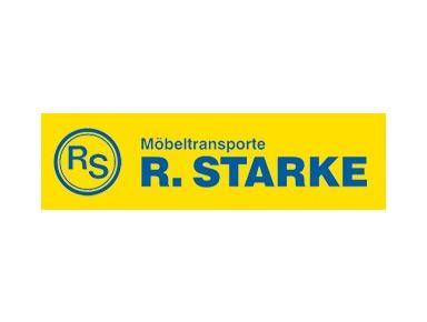 R. Starke - Removals & Transport