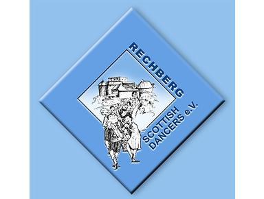 Rechberg Scottish Dancers - Music, Theatre, Dance