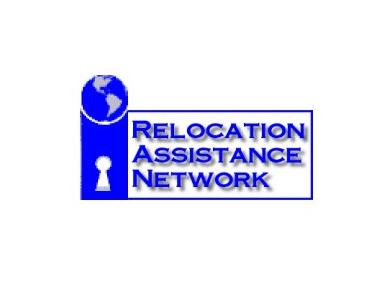 Relocation Assistance Network - Relocation services