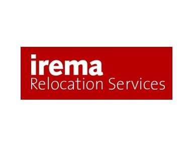 irema Relocation Services - Relocation services