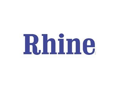 Rhine Magazine - Books, Bookshops & Stationers