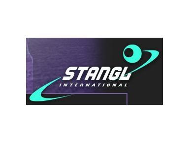 Stangl International - Removals & Transport