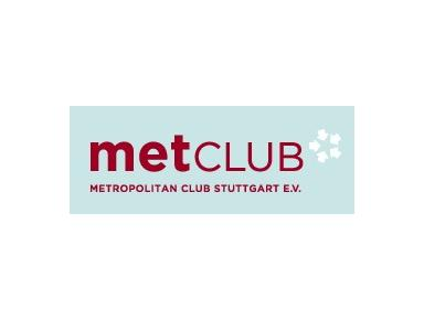 Metropolitan Club Stuttgart - Expat Clubs & Associations