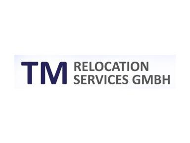 TM Relocation Services - Relocation services