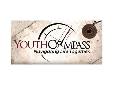 YouthCompass Europe - Children & Families