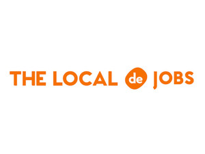 The Local Jobs - www.thelocal.de/jobs - Job portals