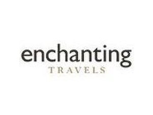 Enchanting Travels Inc. - Travel Agencies