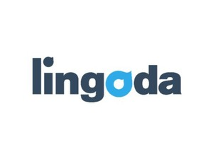 Lingoda | Your online language school - Online courses