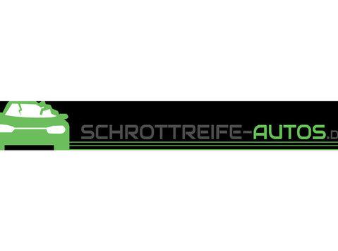 altwagen-entsorgung - Car Repairs & Motor Service