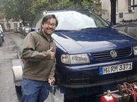 altwagen-entsorgung (2) - Car Repairs & Motor Service