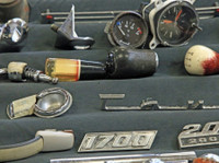 altwagen-entsorgung (3) - Car Repairs & Motor Service